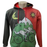 moletom-bike-100-years-personalizado-259001-MLB20260207221_032015-F