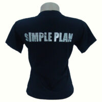 simple-plan_costa
